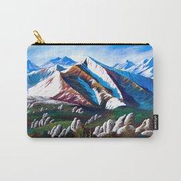 Rocky's Karst Plateau Carry-All Pouch