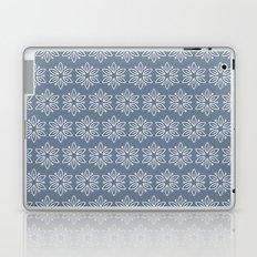 Pattern #23 Laptop & iPad Skin