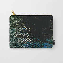 West Run Ripples Carry-All Pouch