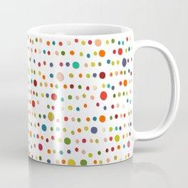 PIEDRA Coffee Mug