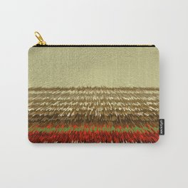 COLOR 35 Carry-All Pouch
