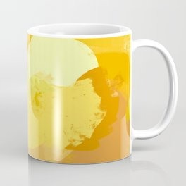Ambience 033 sunburnt Coffee Mug