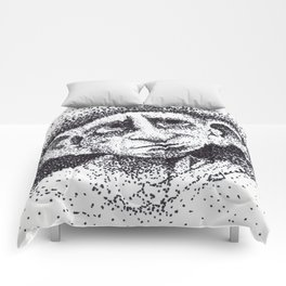 Dobby Comforters