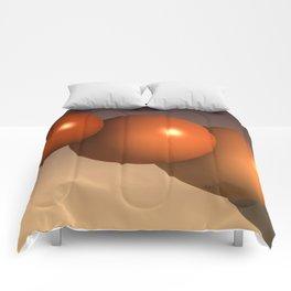 Eons Comforters