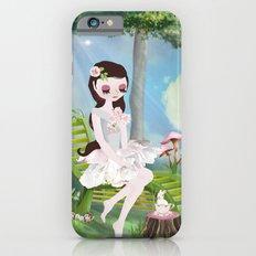 Sarah BelleFleur Slim Case iPhone 6s