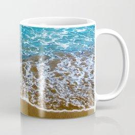 SeaView Coffee Mug