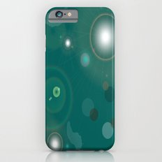 Starburst iPhone 6s Slim Case