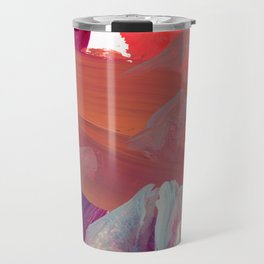 alla prima 2 Travel Mug
