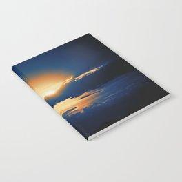Lone Star Notebook