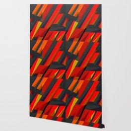 Hypnotzd Abstract art 71 Wallpaper