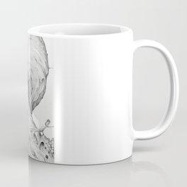 root series: 04 Coffee Mug