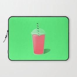 Smoothie Laptop Sleeve