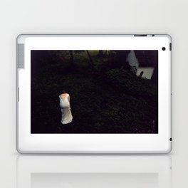 The Chicken Coop Laptop & iPad Skin