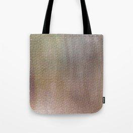 metal 1 Tote Bag