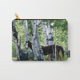 Aspen Legend Carry-All Pouch