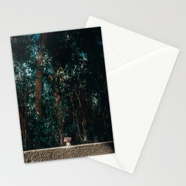 Simply Nature Stationery Cards