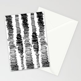 Phonetic #798 Stationery Cards