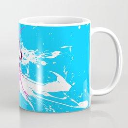 Skull Pops Coffee Mug