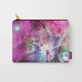 NEBULA ORION HEAVENLY CELESTIAL MIRACLE Carry-All Pouch