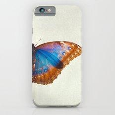 Coppertop iPhone 6s Slim Case