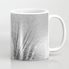 Exakta_RPX400_NeofinBlau_p28 Coffee Mug