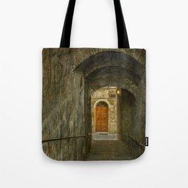 Number 37 Tote Bag