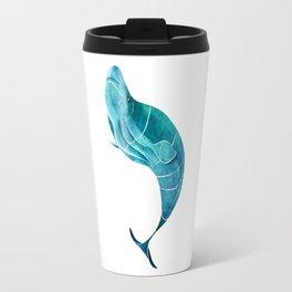 Beluga Travel Mug