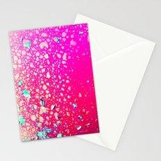 Rosponge Stationery Cards