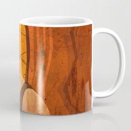 Riddick Coffee Mug
