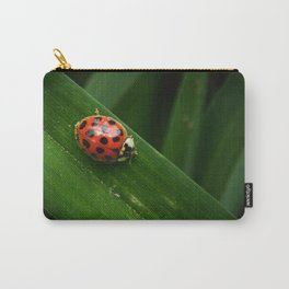 Little Lady Carry-All Pouch