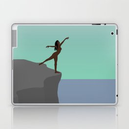 Blood Moon 2 Laptop & iPad Skin