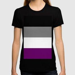 Ace Value T-shirt