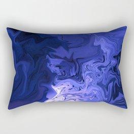 Arezzera Sketch #675 Rectangular Pillow