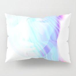For Rosa Pillow Sham