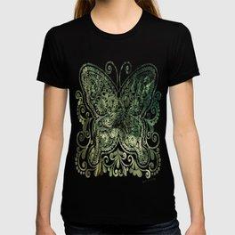 Pacha Camac T-shirt