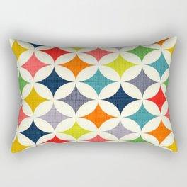 BARRY Rectangular Pillow
