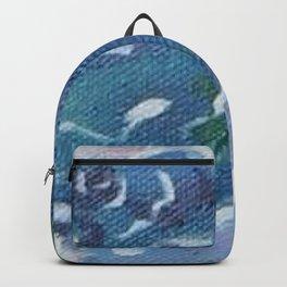 Vortex Forming Backpack