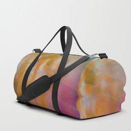 Abstract 03 Duffle Bag