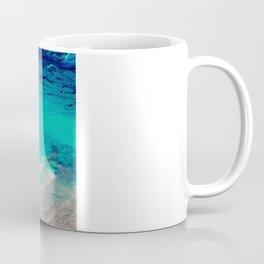 Up north Coffee Mug