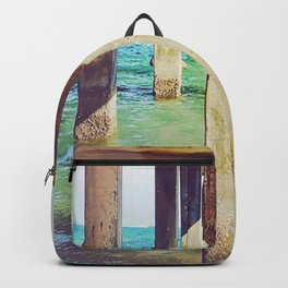 Tunnel Vision 2 Backpack