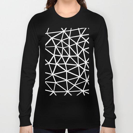 Seg Zoom 2 Long Sleeve T-shirt