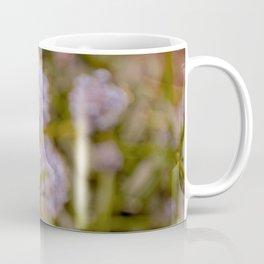 Darling Buds Coffee Mug