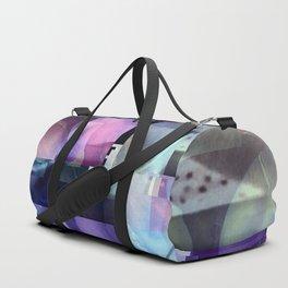 Take A Seat I Got This Duffle Bag