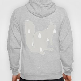Squirrel 395 Hoody