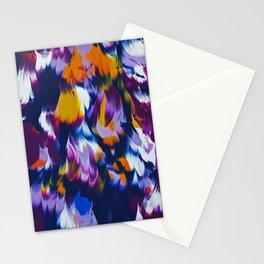 Melts Stationery Cards