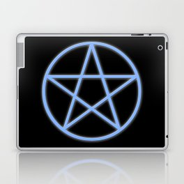 Pentacle Laptop & iPad Skin
