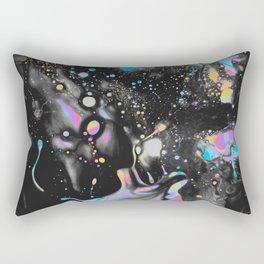 MEDICATION Rectangular Pillow