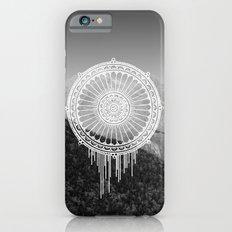 Montain Mark iPhone 6s Slim Case