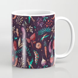 Veggies Coffee Mug