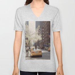Streetlife Unisex V-Neck